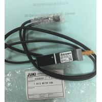Buy cheap 40068459 T AXIS MOTOR ASM JUKI FX-1 R from wholesalers
