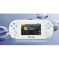 Buy cheap android game console Smart android game console Tlex-ulike from wholesalers