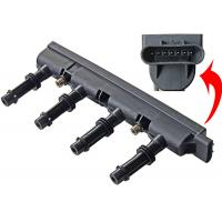 Buy cheap Opel Chevrolet Ignition Coil Pack 55577898 55579072 1208092 1208093 1208096 55573735 19005362 from wholesalers