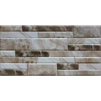 Fujian Ruicheng 200x400mm ceramic wall tile for decoration