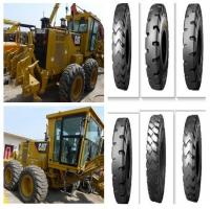 China Radial OTR Tires Tyres Wheel Loader Tires 23.5-25/140G 140H Grader Tire Size 17.5-25 on sale