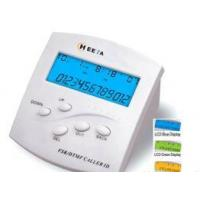 Buy cheap Caller-ID Box(CT-TC806) from wholesalers