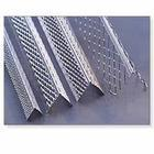 Buy cheap galvanized high rib lath (expanded steel sheet) from wholesalers