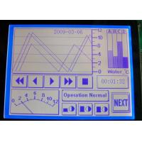 Buy cheap Cob Graphic LCD Module from wholesalers