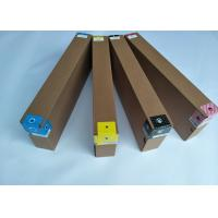 Buy cheap Environmental Inkjet Ink Solvent Printhead Ink High Oxidation Resistance from wholesalers