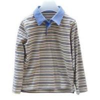 Buy cheap Kid′s T Shirt (LC064) from wholesalers