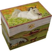 Buy cheap jewelry gift box from wholesalers