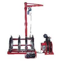 Buy cheap Plastic Pipe Welding Machine (SHY1200) from wholesalers