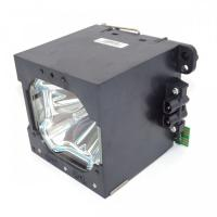 Buy cheap Projector Bare Lamp for NEC GT60LP from wholesalers