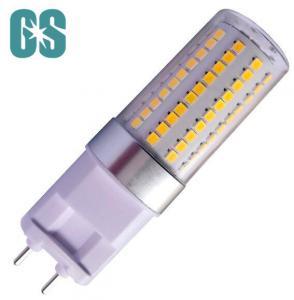 CRI>80 G12 360 degree Indoor LED spotlight light 85-265V AC LED corn lamp Manufactures