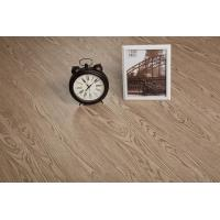 Buy cheap Fiber glass unilin click Sheet Vinyl Flooring Wear - Resistance 152.4mmx914.4mm Easy Cleaning from wholesalers