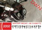 Buy cheap GENUINE original DENSO Fuel Injector PUMP  22100-30070 2210030070 from wholesalers