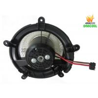 Buy cheap Ac System Parts / BMW Blower Motor Adapt Different Harsh Environments from wholesalers