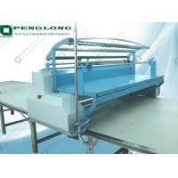 Buy cheap Fabric Spreading Machine from wholesalers