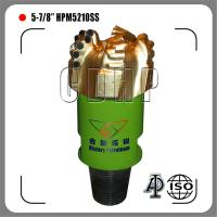Buy cheap 28mm diamond pdc coal mining anchor drill bits with competitive from wholesalers