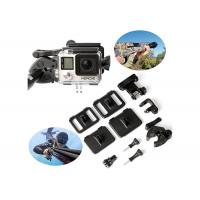 Buy cheap GoPro Accessories Gun / Fishing Rod / Bow Fixing Clip Mount Sportsman Mount Kit from wholesalers