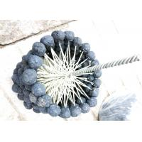 Buy cheap 178mm Diameter Silicon Carbide Honing Brush/Flexible Honing Tools  Used to removing burr from wholesalers