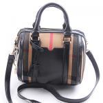 Buy cheap Lattice lady bags new designer handbag for women SY5441 from wholesalers