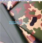 Buy cheap Knife Cloth Trailer Tarp/Train Cover Tarpaulin/Cargo Goods,Knife Cloth Fabric Tarp For Flexible Ducting Hose,Flexible Kn from wholesalers