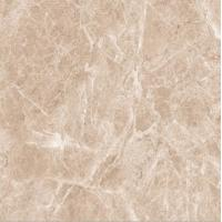 Buy cheap Stone look Rustic Porcelain Tile Acid-Resistant 30 × 30 cm commercial building from wholesalers