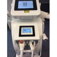 Buy cheap Must Have!! 3 in 1 Elight & Yag Laser Beauty machine from wholesalers