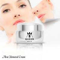 Buy cheap Dark Spot Removing Day and Night Cream for Acne Treatment from wholesalers