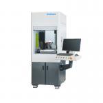 Buy cheap 1000W 1500W 2000W Desktop CNC Mini Fiber Laser Cutting Machine from wholesalers