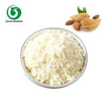 Buy cheap Bulk Natural Organic Almond Flour Light Yellow Powder Food Grade Health Care from wholesalers