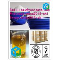 Buy cheap Local anesthetic injection Dibucaine HCl / Dibucaine Hydrochloride 61-12-1 from wholesalers