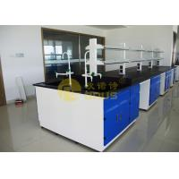 Epoxy resin chemical resistance laboratory countertops No bubbles