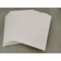 Buy cheap Fireproof 8mm PVC Foam Board 4x8 For Advertisement Sign from wholesalers