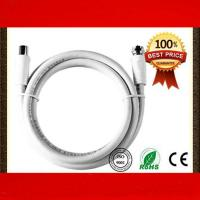Buy cheap RF coaxial Cables LMR195 LMR400 50ohm andrew heliax feeder Cable 1/4,3/8,1/2,7/8,1 1/4,1 5/8 from wholesalers