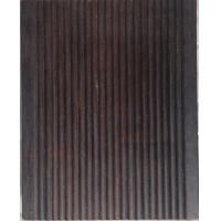 Buy cheap 100% Natural Bamboo Wood Panels Easily Installation And Low Maintenance product
