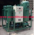 ST/ST/Hydraulic Turbine Oil Purifier