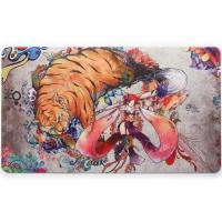 Wholesale free computer mouse pads, keyboard mouse pad, discount mouse pads from china suppliers