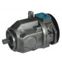 Buy cheap High Pressure PVS Series variable displacement Axial Piston Hydraulic Pump with Low noise from wholesalers