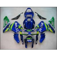 OEM Comparable Fairing for 2005 2006 Honda CBR600RR Manufactures