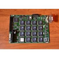 Buy cheap J390572-03 NORITSU 3011 DIGITAL ICE PCB from wholesalers