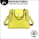 Buy cheap latest hot sell women handbag from wholesalers
