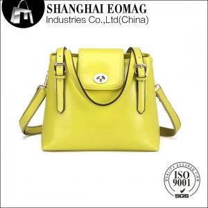 China latest hot sell women handbag on sale
