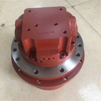 Buy cheap TM03A Travel Motor Assy , MAG18Final Drive Unit 43.5Kg from wholesalers