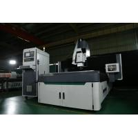 Buy cheap Aluminum Processing ATC CNC Router Machines With Rotary ATC Tool Stock from wholesalers