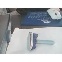 Buy cheap Plumbing  Fittings from wholesalers