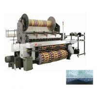 Buy cheap Terry Loom HST Series from wholesalers