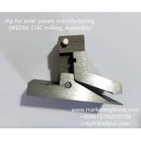 Buy cheap CNC ROUTER SELECT, INSTALL AND CHANGE CUTTER from wholesalers