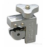 Buy cheap tube cutter, cutting knife, air conditioning components from wholesalers