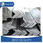Buy cheap Anodized Aluminum Extrusion Profiles / 20x20 L Shaped Aluminium Profile from wholesalers