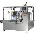 Buy cheap Retort Bag Fill Seal Machine from wholesalers