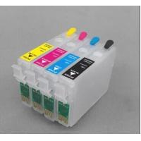 Buy cheap epson T01031-T01034 for epson T40W printer with arc chip from wholesalers