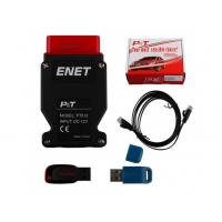 Buy cheap Latest Easycoding for BMW and Rolls-Royce Diagnosis and Vehicle Support Multi-Languages from wholesalers